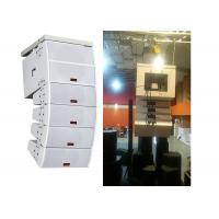 Buy cheap Double 5 Concert Sound System product