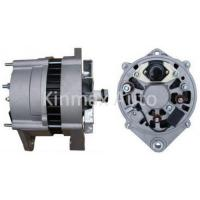 Buy cheap 24v Truck Alternator 0120468065 12709 1109755 Original Packaging from wholesalers