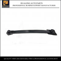Buy cheap 2015 To-yota Cam-ry Front Bumper Support Reinforcement Bar Beam from wholesalers