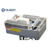 Buy cheap Bending And Twisting Degree Testing Machine For Plastic Card And Steel Plate from wholesalers