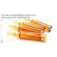Buy cheap Methenolone Enanthate Primobolan Cutting Cycle Steroids Injectable Testosterone Steroids build muscle faster from wholesalers