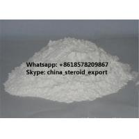 Buy cheap Medical Grade Female Hormone Powder Estradiol Cypionate CAS 313-06-4 from wholesalers