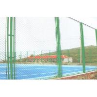 Buy cheap Fence steel wire mesh,Butt-weld mesh,Welded wire mesh,stainless steel wire mesh,Copper filter screen mesh from wholesalers