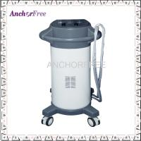 Buy cheap Professional 650W Water Oxygen Jet Peel Machine For Wrinkle Improvement from wholesalers