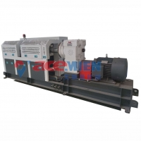 Buy cheap 420KW 630mm Large PE Pipe Extrusion Line for Irrigation Engineering Products from wholesalers