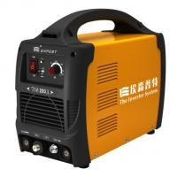 Buy cheap TIG-A series Inverter dc TIG/MMA welding machine from wholesalers