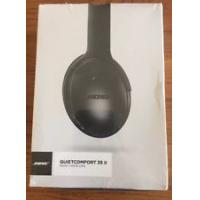 Buy cheap Bose Quiet Comfort 35 (Series II) Wireless Headphones, Noise Cancelling (Silver & Black) from wholesalers