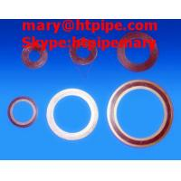 stainless steel 316H washer