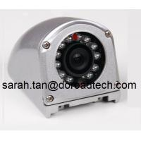 Buy cheap Good Quality Night Vision Bus Video Management Cameras, Color SuperHAD II CCD from wholesalers