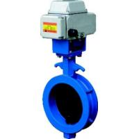 Buy cheap electrical butterfly valve,  water flow switch,  thermostatic radiator valve,  valve,  thermostatic mixing valve,  thermostatic radiator valve,  hvac thermostat,  honeywell,  tyco,  trane,  motorized valve,  temperature sensor,  communicating thermostat from wholesalers
