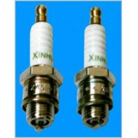 Buy cheap Spark Plug (K6TC) from wholesalers