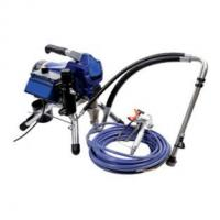 Buy cheap Airless Spray Gun (K800) from wholesalers
