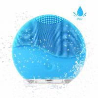 Buy cheap LUNA mini 2 Facial Cleansing Brush, Gentle Exfoliation and Sonic Cleansing for All Skin from wholesalers