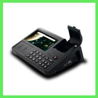 Buy cheap Android NFC POS Terminal Embedded Touch Screen Computer With NFC Reader from wholesalers