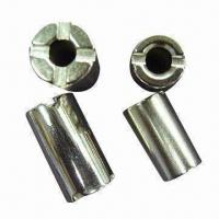 Buy cheap NdFeB Magnets/Rare-earth Magnets, Abundant Raw Material product