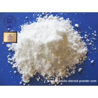 Buy cheap Natural Injectable Primobolan Methenolone Enanthate Powder for Muscle Gaining from wholesalers