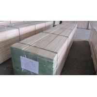 Buy cheap Pine LVL Scaffold Plank for Construction from wholesalers