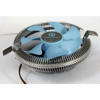 Buy cheap Air Cooling 92mm CPU Fan Cooler for LGA 1150 LGA 1155 LGA 1156 from wholesalers