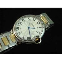 Buy cheap Cartier watch from wholesalers