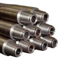 Buy cheap High Fatigue Strength HDD Drill Rod 3 Meters Long With Long Fatigue Life product