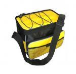 cooler bag medela cooler bag and ice pack