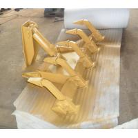 Buy cheap 5 shank ripper fit in CAT D3C D4C D5C Bulldozer from wholesalers