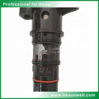 Buy cheap Dongfeng Truck  Diesel Engine parts Cummins K38 Common Rail Injector Fuel Injector 3609962 from wholesalers
