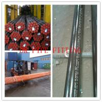 Buy cheap pipes chart sch 40 carbon steel from wholesalers