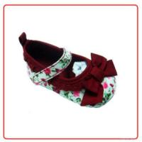 Buy cheap Fashionable Baby Shoes from wholesalers