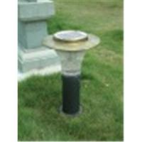 China Solar lawn light on sale