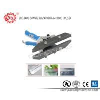 Buy cheap Hand Vacuum Plastic Sealing Machine Heat Sealers For Poly Bags 220v 50Hz product