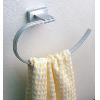 Buy cheap Bathroom towel rack,high quality brass towel ring from wholesalers