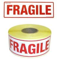 Buy cheap scrap paper rolls from wholesalers
