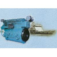 Buy cheap Marine Engine (Outboard Engine and Inboard Engine) from wholesalers