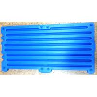 Buy cheap Cover Feel Cooler Organic Phase Change Materials Without Refrigeration product