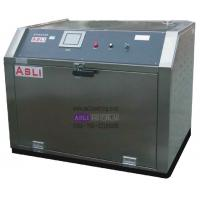 Buy cheap UV Temperature Chamber UV Weather Resistance Test Chamber For Plastic Products from wholesalers