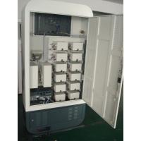 Buy cheap 14-box Mobile Phone Charger Stations / cell phone charging station kiosk from wholesalers