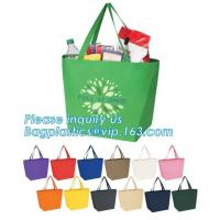 China computer bags, briefcases, folders manager backpacks, trolley bags, travel bag, CD bag, wallet, business cards, bags, ke on sale
