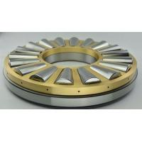 Buy cheap Stainless Steel Smooth Thrust Roller Bearing 280*380*60mm For Juki Hooks from wholesalers