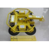 Buy cheap Vacuum Lifter from wholesalers