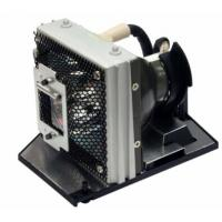 Buy cheap Original lamps with housing for Optoma projector BL-FP200B / SP.81R01G.001 from wholesalers