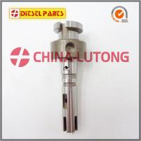 Buy cheap mitsubishi distributor rotor 1 468 334 675 for Volkswagen/Fuel Injection Device from wholesalers