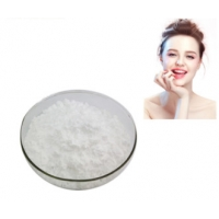 Quality Anti Wrinkle Glutathione Natural Beauty Ingredients for sale