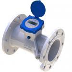 Buy cheap SinD Series Ultrasonic Water Meters from wholesalers