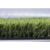 Buy cheap Aging Resistant Colored Artificial Turf Grass Synthetic Turf Lawn For Road from wholesalers