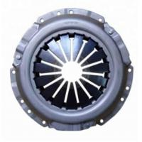 Buy cheap Auto Transmission Part High Quality MZC594 Metal Clutch Cover For Mazda Titan T3000 3.0 from wholesalers