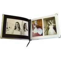 Buy cheap Calendar / Spiral Binding Book Professional Photo Book Printing , Aqueous Coating Custom A3 / A4 / A5 / A6 from wholesalers