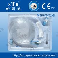 Buy cheap Anesthesia products>>anesthesia tray>> from wholesalers