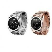Buy cheap TW818 Watch Mobile Phone,Wrist Mobile Phone,Watch the latest mobile phone TW818 whole stee from wholesalers