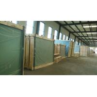 Buy cheap tints, laminates, BOROSILICATE GLASS, FLOAT GLASS, 1150mm×850mm,1150mm×1700mm, thickness 2-20mm from wholesalers